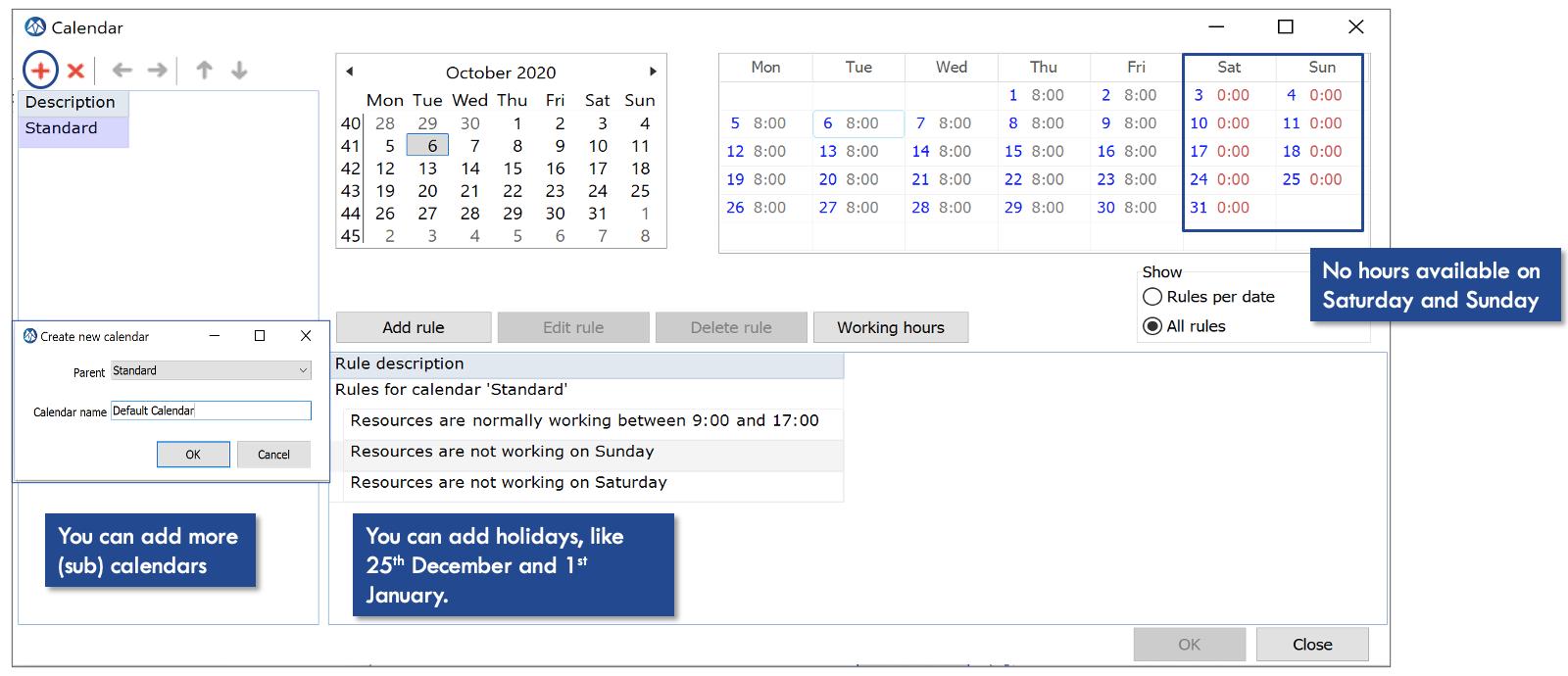 Screenshot_2020-10-16_at_12.21.30.png