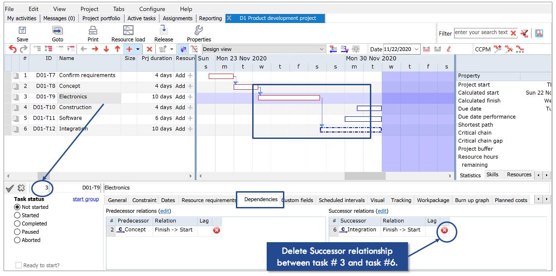 Screenshot_2020-10-16_at_14.37.36.png